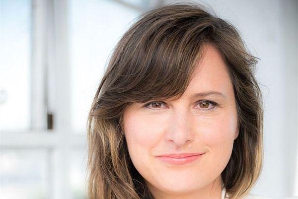 "Hamburg Startups: ""A great pitch is like jazz"""