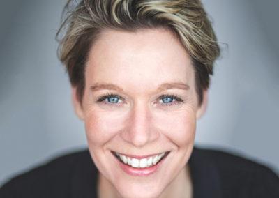 Miriam Kröger