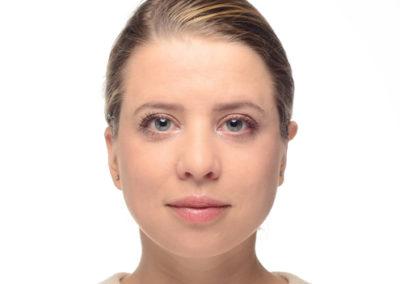 Veronika Reichboth