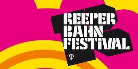 Hamburg Startups: Reeperbahn Festival: Startup-Pitch geht in die zweite Runde