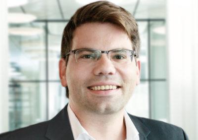Dr. Christian Weidemüller