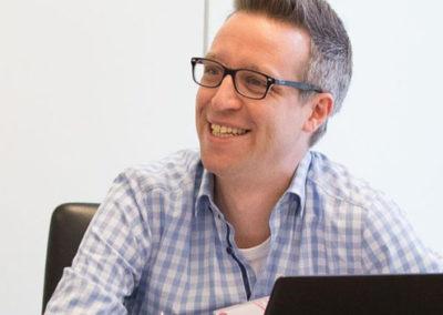 Carsten Bänsch