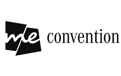 Hamburg Startups: These are the finalists for our pitch at the me Convention