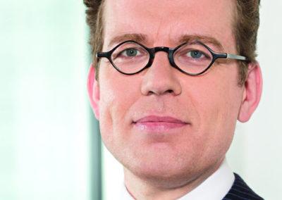 Dr. Cornel Wisskirchen