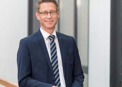 Lutz Birke