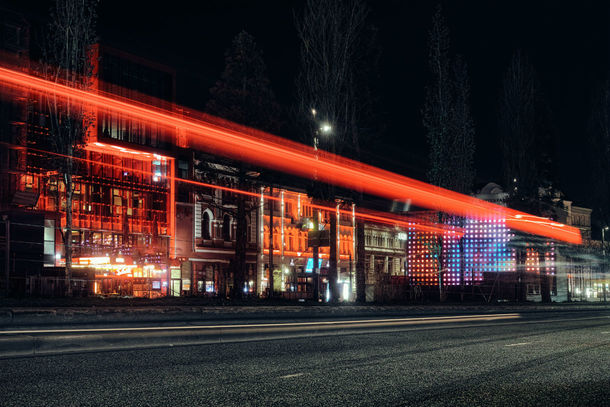 Gründerszene: Der Reeperbahn Startup Pitch macht den Hamburger Kiez zur Gründermeile